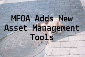 asset management players in ontario